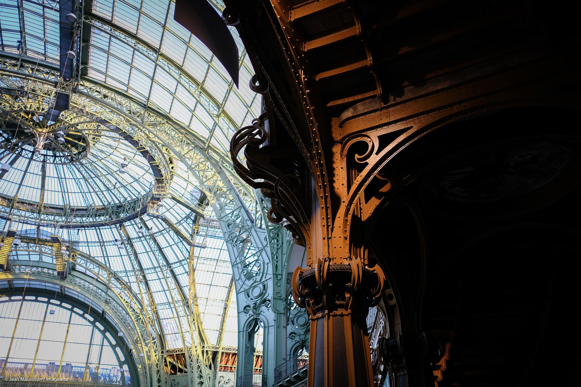 Le Salon des Artistes Français 2021
